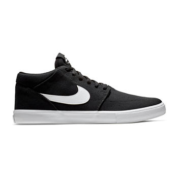 1353a29266cf7 Buy More And Save Skate Shoes All Men s Shoes for Shoes - JCPenney