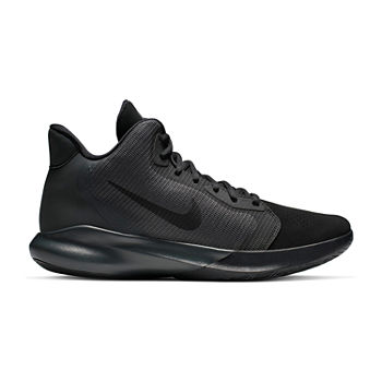 more photos c9ea4 c170c Nike Shoes for Men, Men s Nike Sneakers - JCPenney