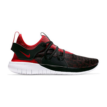 57370908f875 Nike Shoes for Men
