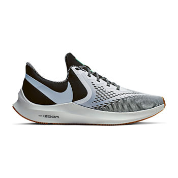 3c75599e60 Nike Men's Wide Width Shoes for Shoes - JCPenney
