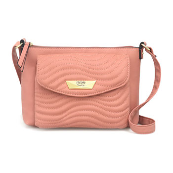 190056393787 SALE Handbags for Handbags & Accessories - JCPenney