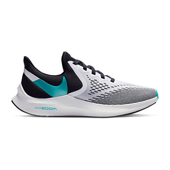 498749ba040f Nike Athletic Shoes for Women - JCPenney