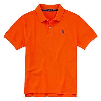 f780e79f Orange Shop All Boys for Kids - JCPenney