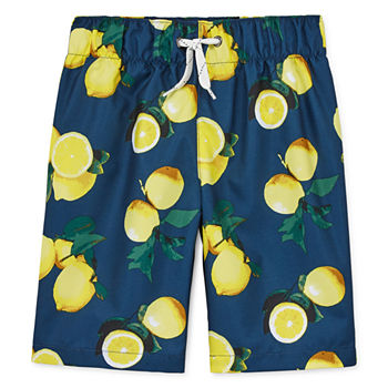 2238b6e44066 Boys Swimwear - JCPenney