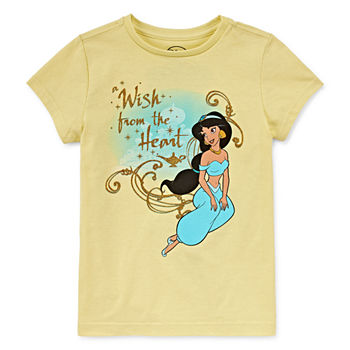 148cfcc69 Aladdin Shirts & Tops for Baby - JCPenney