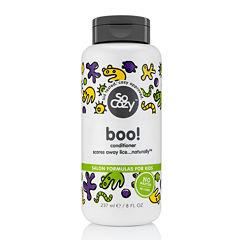 SoCozy™ Boo! Lice Scaring Conditioner - 8 oz.