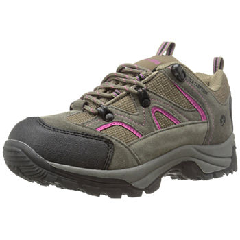 34fb6d9d1bb8 Womens Hiking Boots - Shop JCPenney