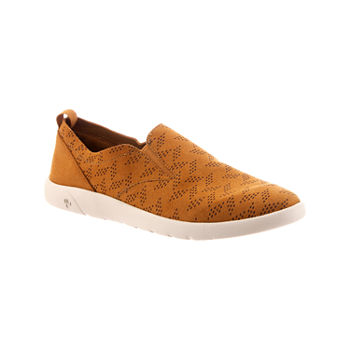 ccfcbb90968a9 Bearpaw All Comfort Shoes for Shoes - JCPenney