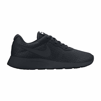 Clearance Nike Shoes