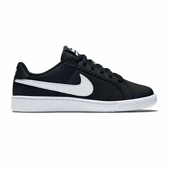 ac06e5abc732 Nike Women s Athletic Shoes for Shoes - JCPenney