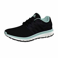 adidas® Energy Cloud Womens Running Shoes