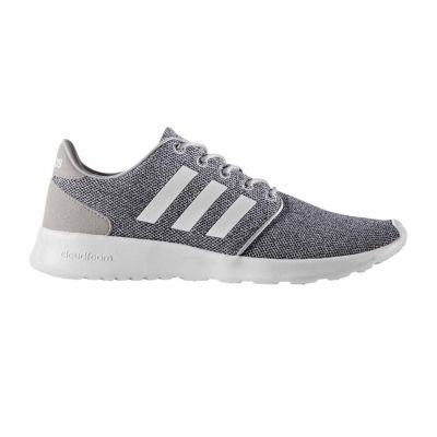 adidas� Advantage 3 Stripe Womens Sneakers � (77). Few Left