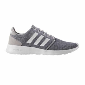 adidas scarpe da donna per le scarpe, h & m