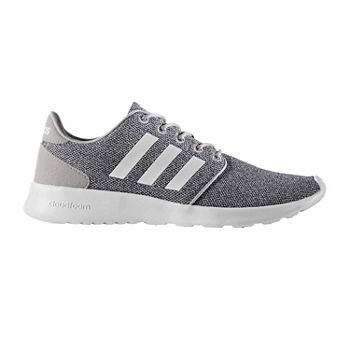 Cute Adidas Sneakers Black White Lace tqPtr