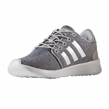 35d4512c9 Women's Adidas Shoes & Sneakers - JCPenney