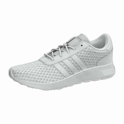 adidas Energy Cloud Mens Running Shoes � (1). Add To Cart. White. LIMITED  TIME SPECIAL!