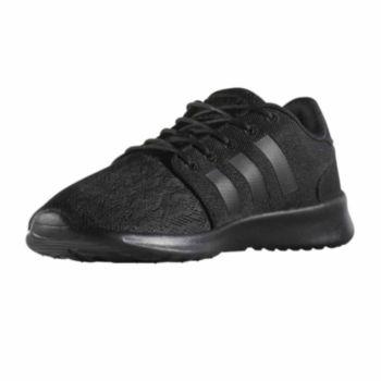 adidas park st classic w (38)