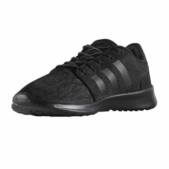 5425d180e2dc Adidas 8k Womens Sneakers. Add To Cart. Few Left