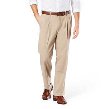 35ca69ee9cfd5 Mens Clothing Clearance