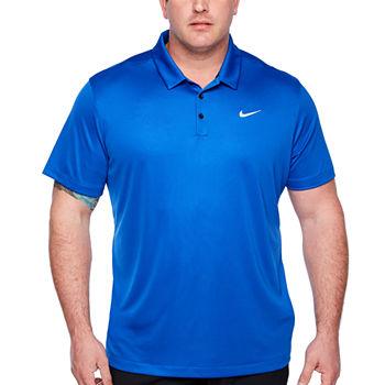 For Nike Polo Shirts Men Jcpenney qU1xZHA8