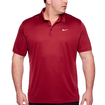 cac64547 Nike Red Shirts for Men - JCPenney