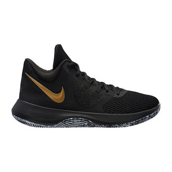 25167f4752a7 Nike Basketball Shoes - JCPenney