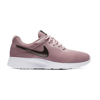 576e0d5de9f78 Nike Shoes for Women, Women's Nike Sandals & Sneakers - JCPenney