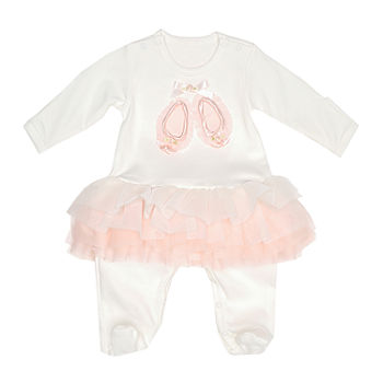 07b5a70ef111 SALE Nanette Baby View All Baby Toddler Clothing for Baby - JCPenney