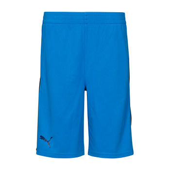 3e8fa1789ebf Boys Basketball Shorts Shorts   Capris for Kids - JCPenney