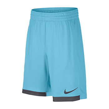 66e880d1291f4a Nike Boys 8-20 for Kids - JCPenney