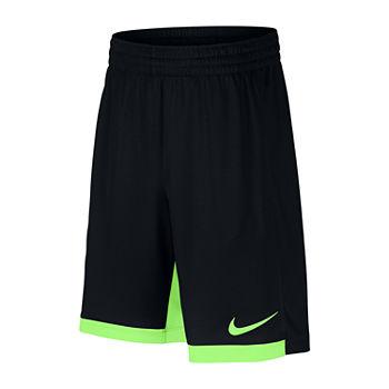 7e9a215fc4cd3 Nike Boys 8-20 for Kids - JCPenney