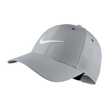 6752d75d483d6 Nike Hats Closeouts for Clearance - JCPenney