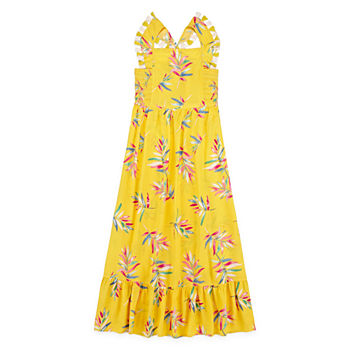 dc91a7bfd3d Arizona Dresses Girls 7-16 for Kids - JCPenney