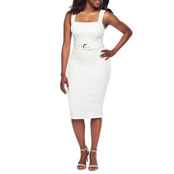 c4cadda76bc Women s Little White Dress