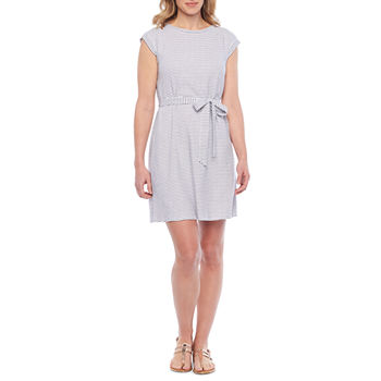 c8096f0a6d4 Women s Little White Dress