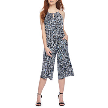 648e6cd09be8 Womens Rompers