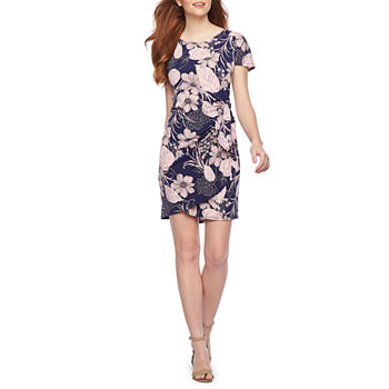 c6507ad20b3 Robbie Bee Dresses for Women - JCPenney