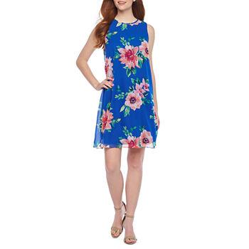 e2cf2ded6f7c Jessica Howard Dresses for Women - JCPenney