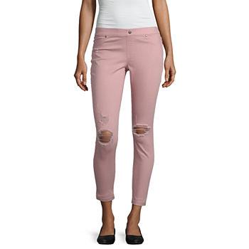 669c11e4d0c Women s Leggings