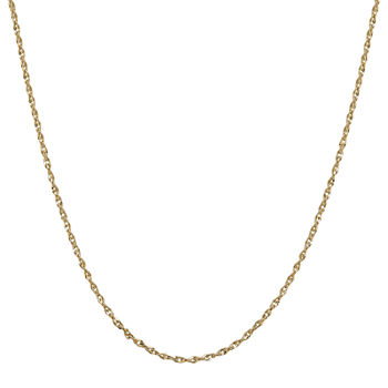 14k gold fine necklaces pendants for jewelry watches jcpenney 20311 aloadofball Choice Image