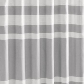 Lovely Shower Curtains Shower Curtains for Bed & Bath - JCPenney XM54