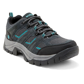 62f07523809d Hiking Boots All Boots for Shoes - JCPenney