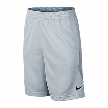 ad8a8bc9622 Moisture Wicking Silver Nike for Shops - JCPenney