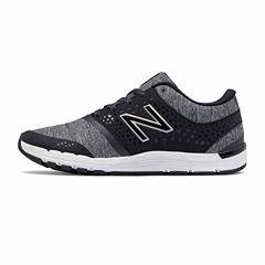 New Balance 577 Womens Training Shoes