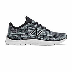 New Balance 811 Womens Training Shoes