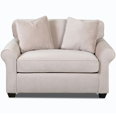 average rating  sc 1 st  JCPenney & Sleeper Chairs u0026 Recliners For The Home - JCPenney