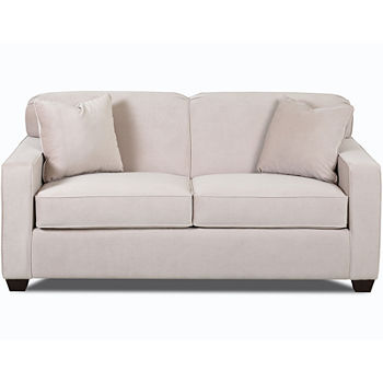 Sleeper Sofas for Sale - Sleeper Loveseats & Sectionals | JCPenney