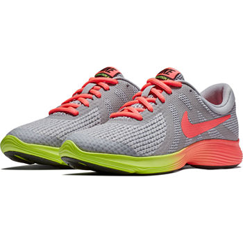 Shop all athletic shoes   sneakers - JCPenney e109f86ae