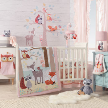 Excellent Crib Sheets, Baby Bedding & Blankets DO74