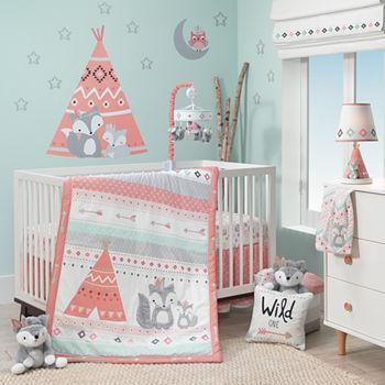 baby toddler bedding - Toddler Bedding